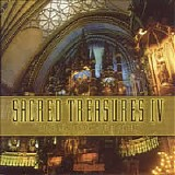 Various artists - Sacred Treasures IV