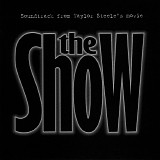 Various Artists - The Show