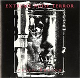 Extreme Noise Terror - Retro-Bution
