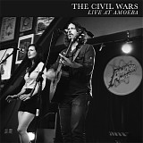 The Civil Wars - Live At Amoeba