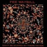 Fee Waybill - Don't Be Scared By These Hands