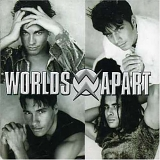 Worlds Apart - Everybody