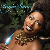 angie stone - rich girl