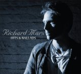 Richard Marx - Hits & Ballads