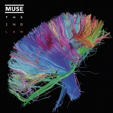 Muse - The 2nd Law (Deluxe Edition)