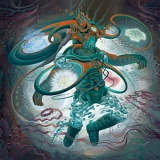 Coheed and Cambria - The Afterman: Ascension (Best Buy Deluxe Edition)
