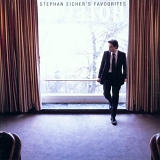 Stephan Eicher - Hotel * S