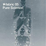 pure science - fabric - 05
