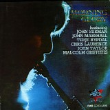 John Surman - Morning Glory