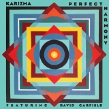Karizma - Perfect Harmony