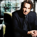 Rick Springfield - Day After Yesterday