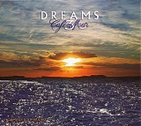 Various artists - café del mar - dreams - 03
