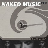 naked music nyc - what's on your mind?