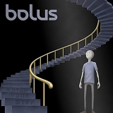 Bolus - Watch Your Step Demo