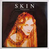 Skin - One Thousand Years