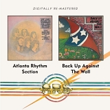 Atlanta Rhythm Section - Atlanta Rhythm Section / Back Up Against The Wall