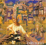 Enrico Rava & Electric Five - Italian Ballads