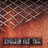 Big Big Train - English Electric Part Two