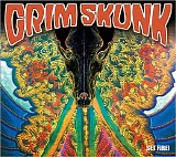Grim Skunk - Set Fire!