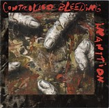 Controlled Bleeding - Inanition
