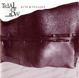 Trial Of The Bow - Rite Of Passage