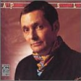 Art Pepper - Straight Life