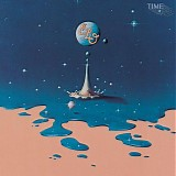 Electric Light Orchestra - Time (remastered & expanded)