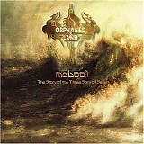 Orphaned Land - Mabool - The Story of the Three Sons of Seven