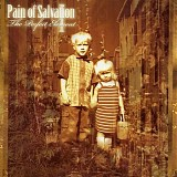 Pain of Salvation - The Perfect Element (Part I) (Limited Edition)
