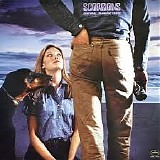 Scorpions - Animal Magnetism (remastered)