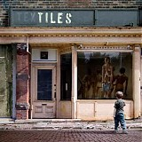 Tiles - Window Dressing (Special Edition)