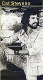 Cat Stevens - Chronicles: 3 Classic Albums: Mona Bone Jakon/Tea For The Tillerman/Teaser And The Firecat