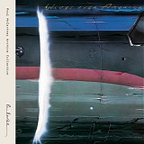 Paul McCartney - Wings Over America (Archive Collection)