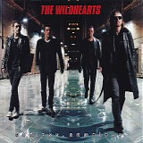 The Wildhearts - Endless, Nameless