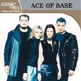 Ace of Base - Platinum and Gold