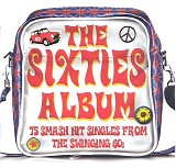 Various artists - The Sixties Album: 75 Smash Hit Singles From The Swinging 60s