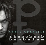 Chris Connelly - Phenobarb Bambalam