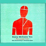 Donny McCaslin Trio - Recommended Tools