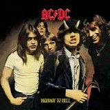 AC/DC - 1979: Highway To Hell