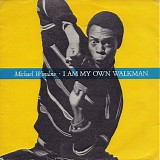 Michael Winslow - I Am My Own Walkman