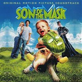 Various artists - Son Of The Mask