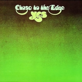 Yes - Close To The Edge [steve wilson remaster]