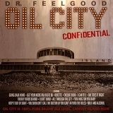 Dr Feelgood - Oil City Confidential (Original Soundtrack Recording)