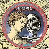 Djam Karet - The Devouring