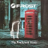 Frost* - The Rockfield Files