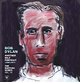 Bob Dylan - Self Portrait (Full)