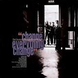 "Del Amitri - ""Change Everything"""