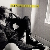 Del Amitri - Tell Her This