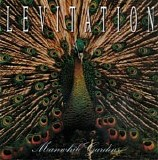 Levitation - Meanwhile Gardens