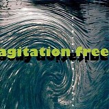 Agitation Free - River of Return